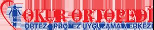 Van Okur Ortopedi | Protez ve Ortez Uygulama Merkezi